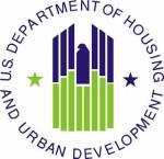 FHA loans in Florida