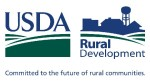 Rural housing loans in Florida