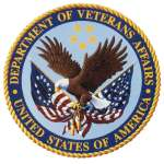 VA loan in Niceville Florida